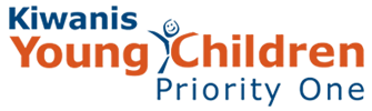 Kiwanis Young Children Priority One