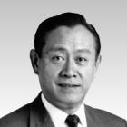 太田 和郎