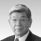 橋田 紘一