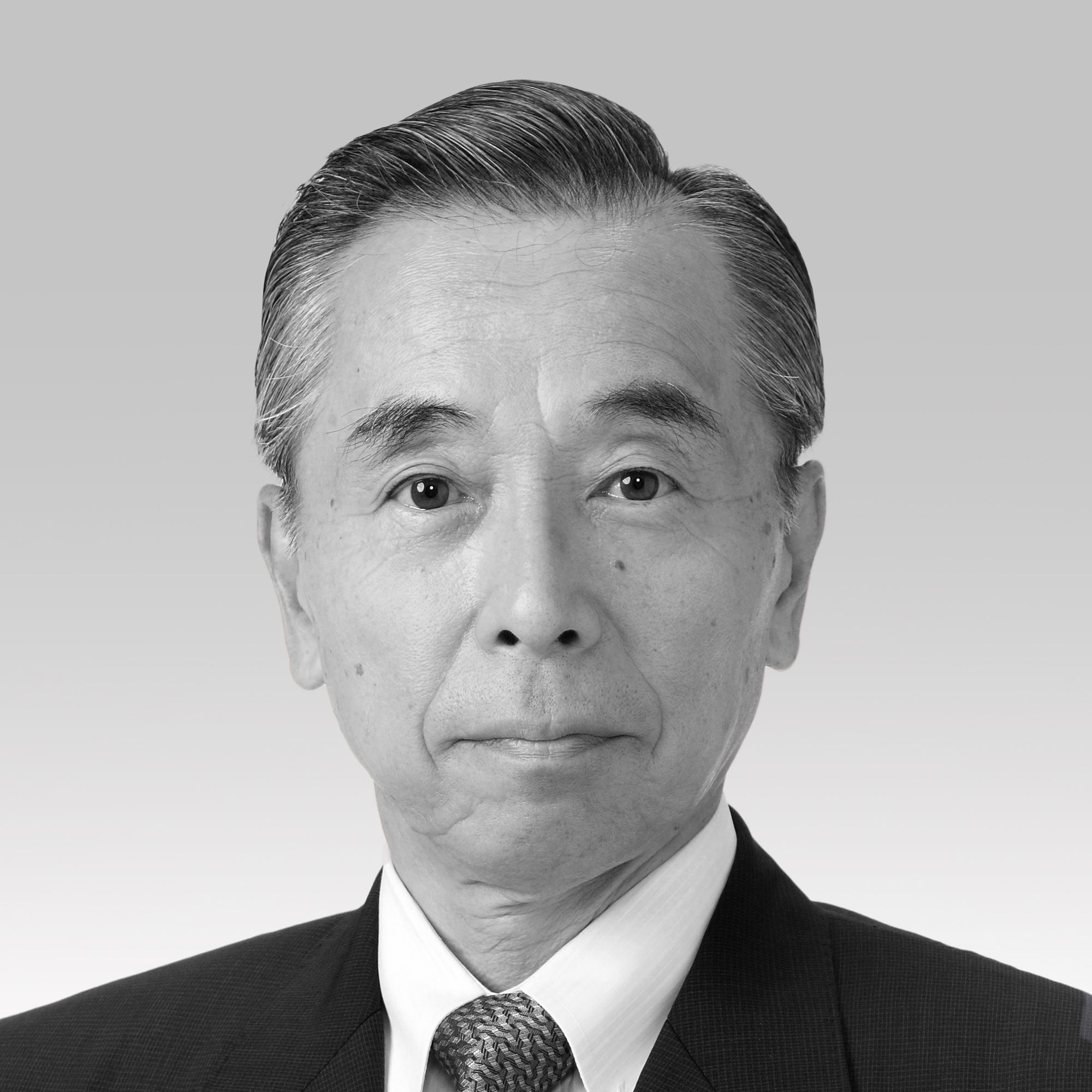 佐藤 尚文